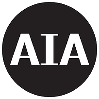 NEW LOGO AIA.png