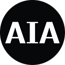 AIA-LOGO 2021 BLACK-01-01.png