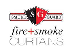 Smoke Guard