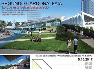 cardona-conf-artboard-1-01.jpg