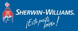 Sherwin Williams-LOGO