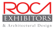 roca-exhibitors
