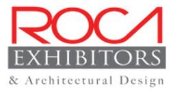 roca-exhibitors