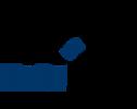 logo JR&S.png