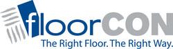 FC rigth floor - high
