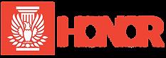 HONOR AWARDS 2020 LOGO--02.png