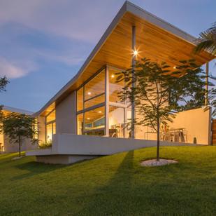 Philippi Creek Residence.jpg