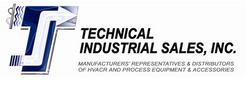 Technical Industrials