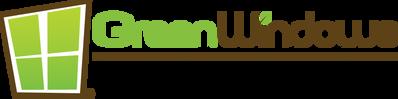 GW Logo Full Color.png