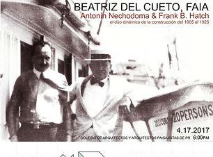 del-cueto-conference-artboard-r-01.jpg