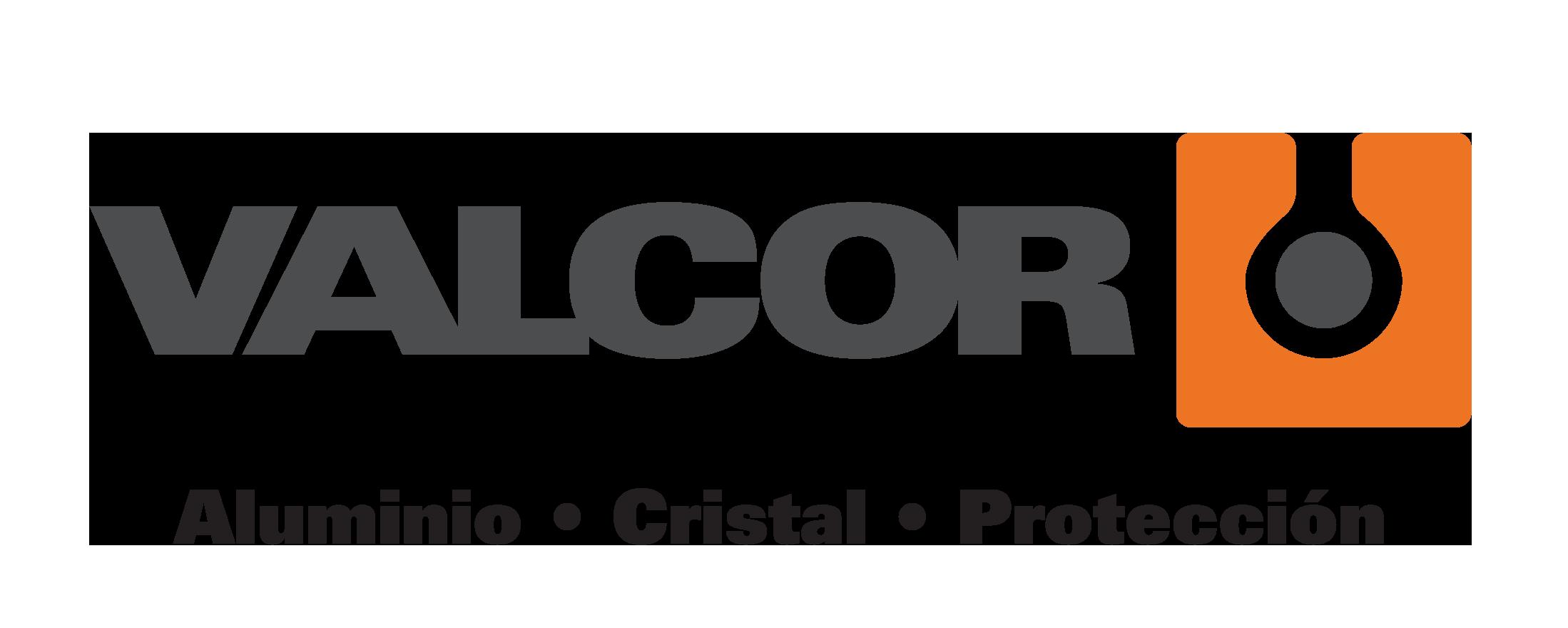 New Logo-Valcor-2018-FINAL-H-2