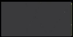 FXA-LOGOArtboard 9_edited_edited