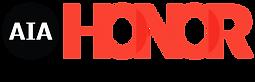 AIA logo HONOR AWARD 21-A.png