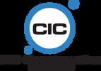 CIC CONST LOGO BG TR (002).png