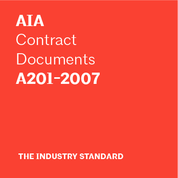 A201-AIA-Contract-Documents_large.png
