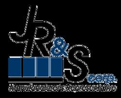 JR & S Corp logo 2