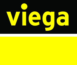 logo-viega_orig