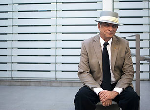 Benjamin Vargas Lopez, FAIA  .jpg