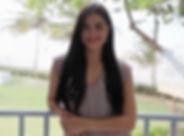 Featured Member - Rebeca Carrerá, AIA