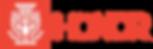 LOGO-AIA HONOR AWARDS 18Artboard 2.png