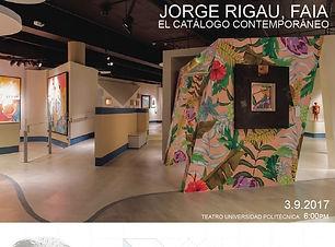 jorge-rigau-presentation-board-ver1-01.j