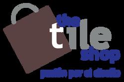 TheTileShop Logo-01