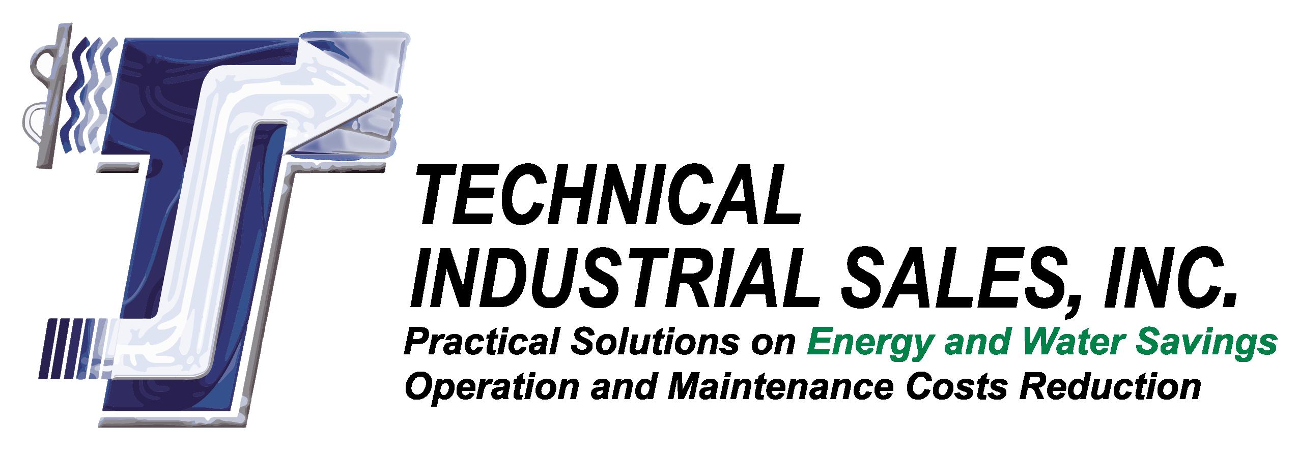 TIS logo-vector-01