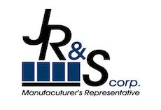 JRS Corp