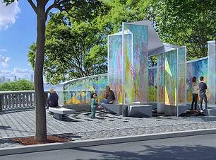 AIA Memorial.jpg
