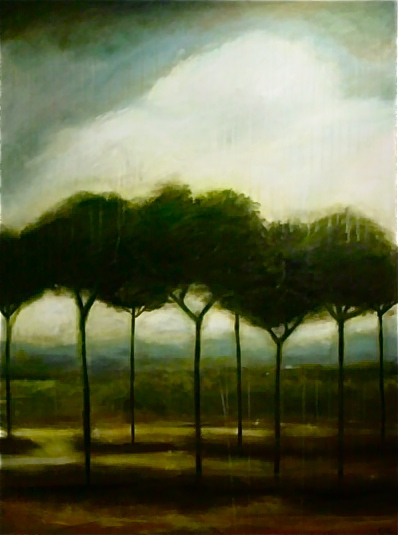 Grove (sold)