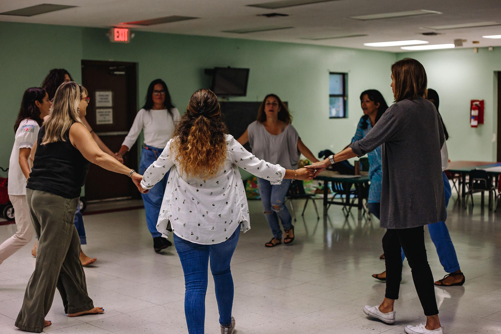 2019-09-21-MiamiNatureSchool-31