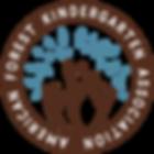 AFKA-Logo_edited.png