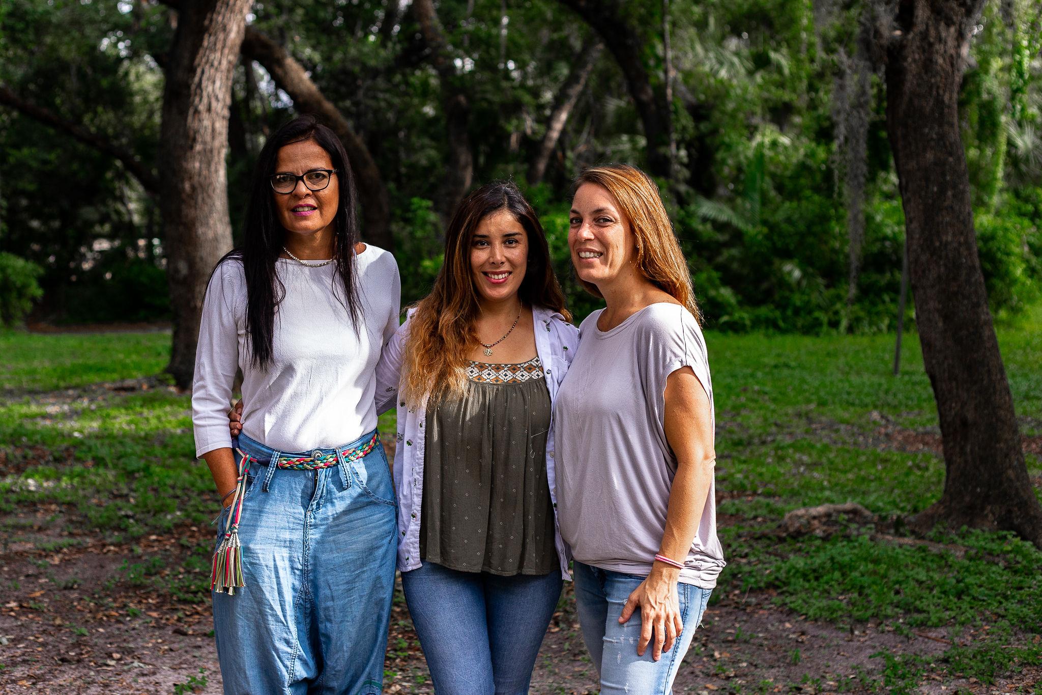 2019-09-21-MiamiNatureSchool-28