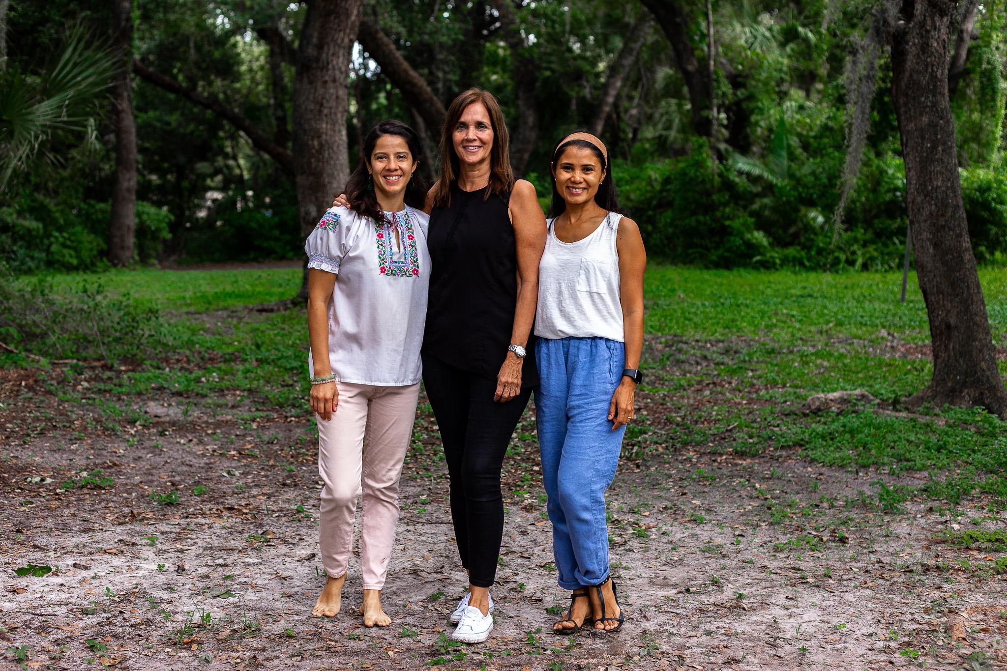 2019-09-21-MiamiNatureSchool-27