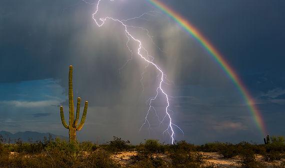lightning-strike-rainbow-today-150812.jpg