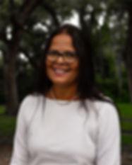 2019-09-21-MiamiNatureSchool-13.jpg