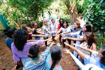 2020-12-05-MiamiNaturePlayschoolattheFar