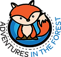 MNPS_AdventuresInTheForest_Logo2_edited_edited_edited_edited.png
