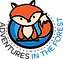 MNPS_AdventuresInTheForest_Logo2_edited_