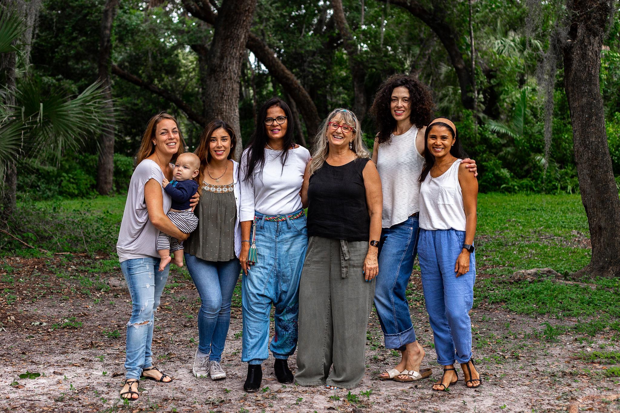 2019-09-21-MiamiNatureSchool-22
