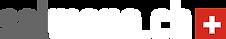 logo_salmona_klein_transparent_1.png