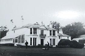 Ferndale, Kent, England