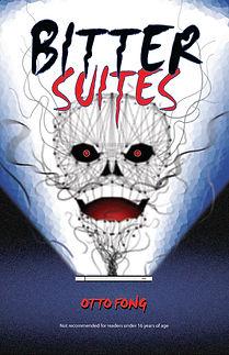 Bitter Suites