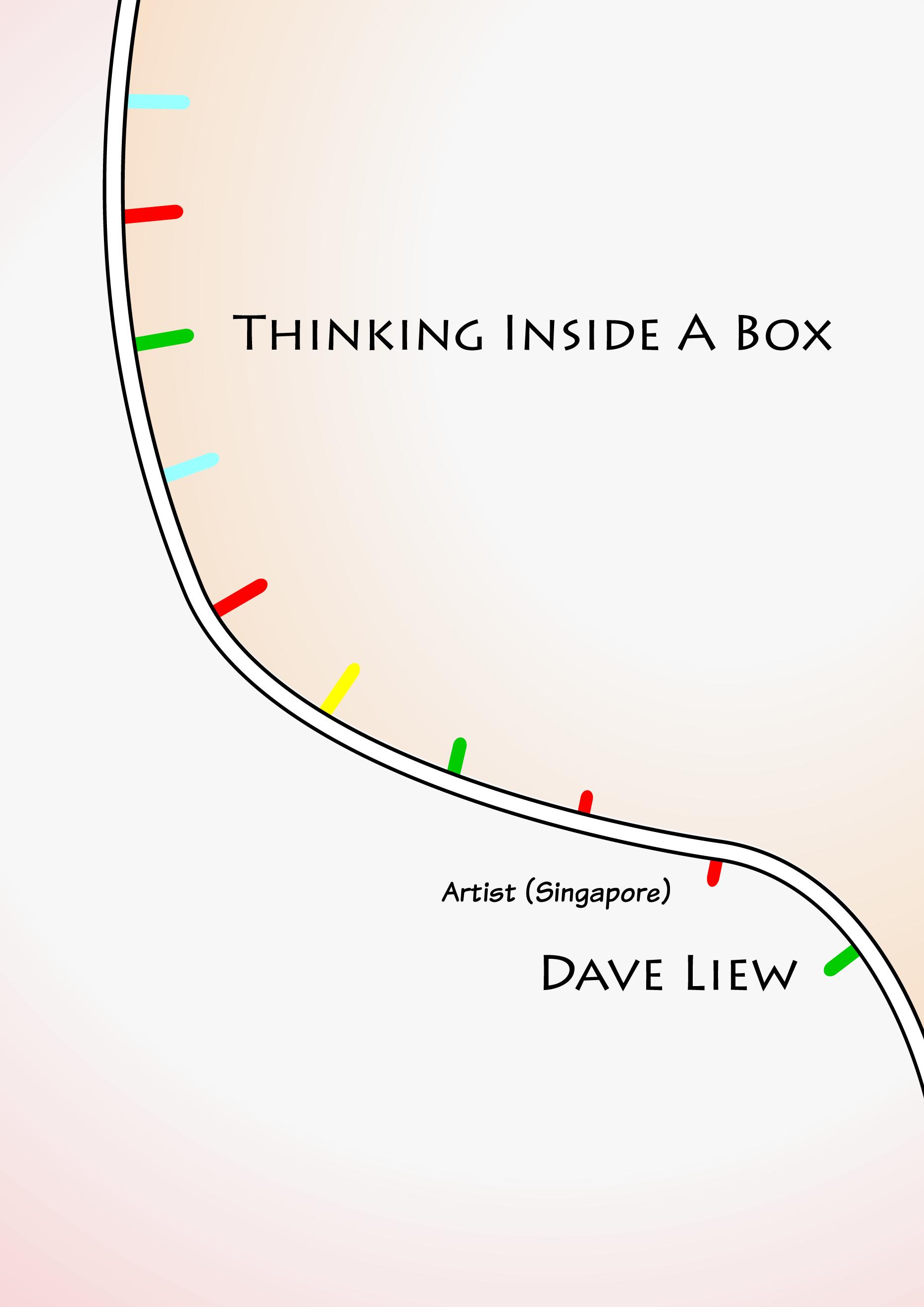 Dave Liew (Singapore)