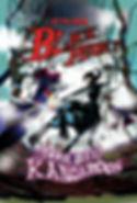 Black Peony & The Zombie Kangaroos
