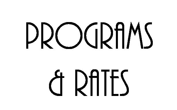 THE YARD PROG AND RATES.jpg
