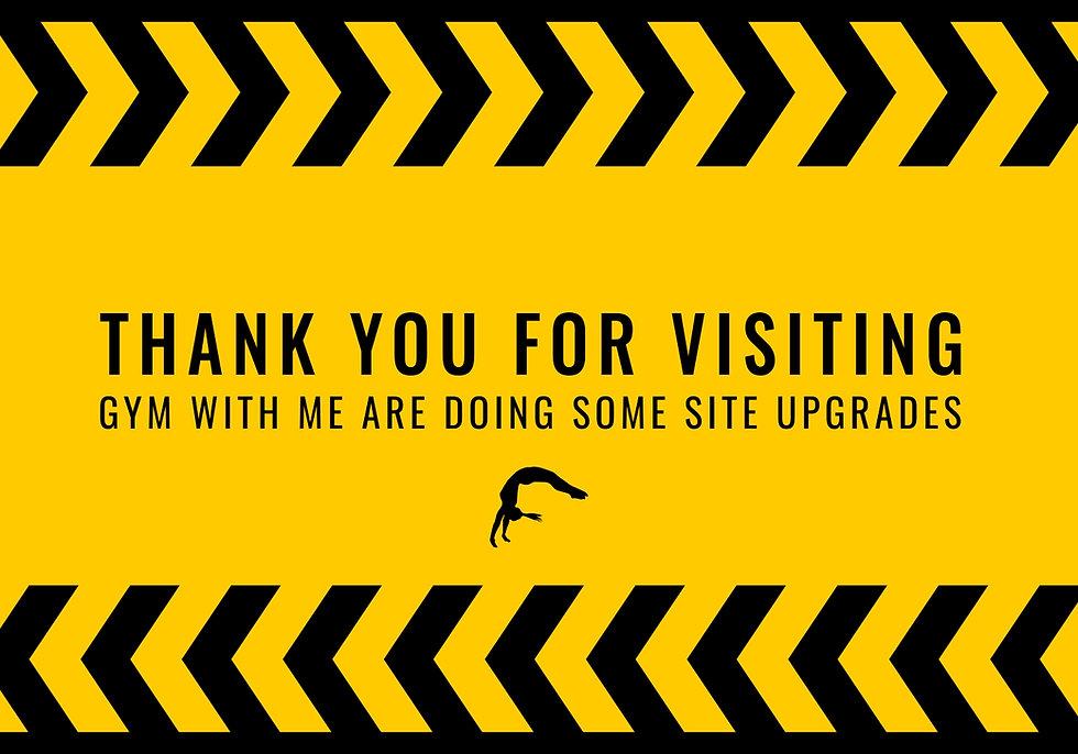 DD Website Under Construction 34212.jpg