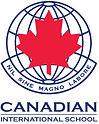 Gym With Me - Canadian International School Gymnastics