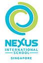 Nexus International School Gymnastics