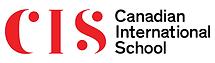CIS Gym School Program